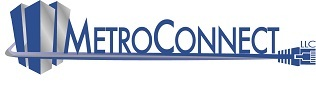 MetroConnect Phone Systems Logo
