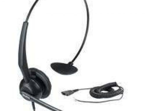 Yealink Headset