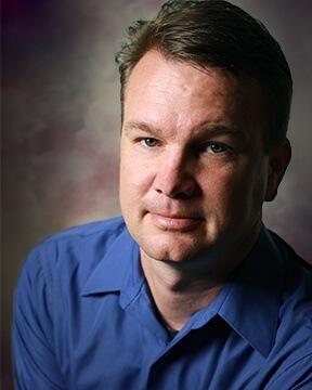 Eric Plummer