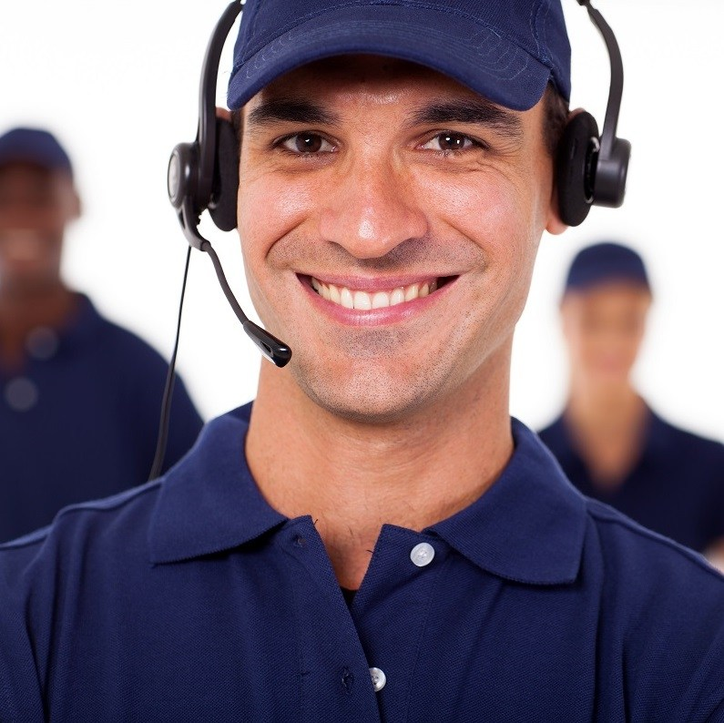 Business Phone Service Technician Safety Harbor FL