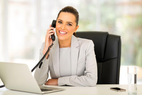 MetroConnect's Business Phone Systems